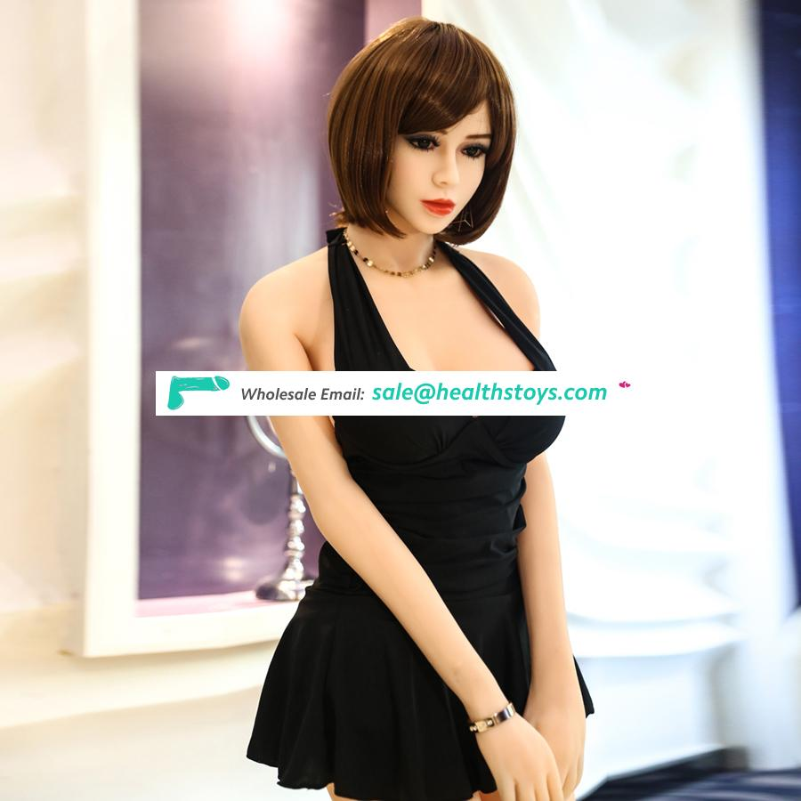 165cm real feeeling sex doll toys for man