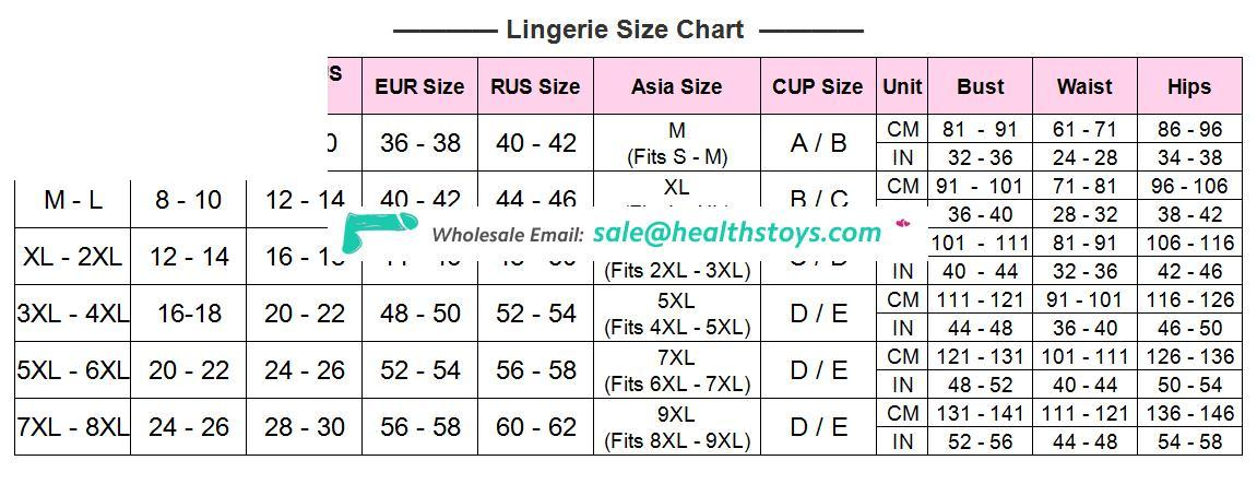 Hot selling fast delivery plus size lace sexy body teddy lingerie