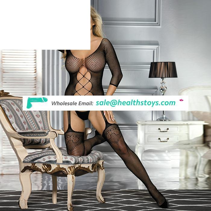 Hot wholesale woman sexy full body women sexy full body stocking,lovely girl body stocking,body stocking suit