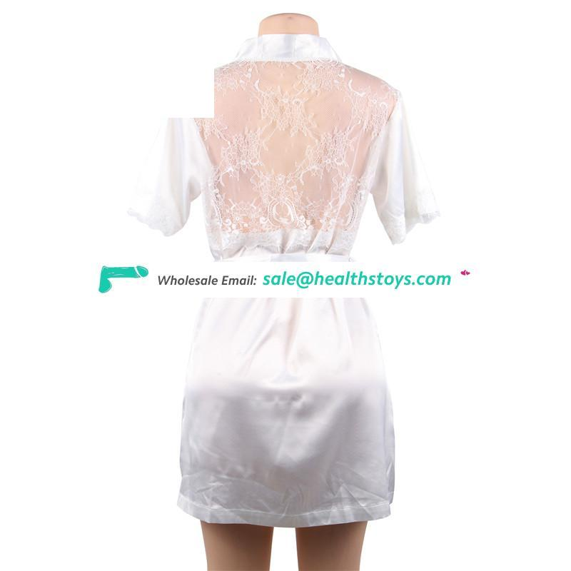 Ohyeah paypal accept new arrival hot nighties on sale