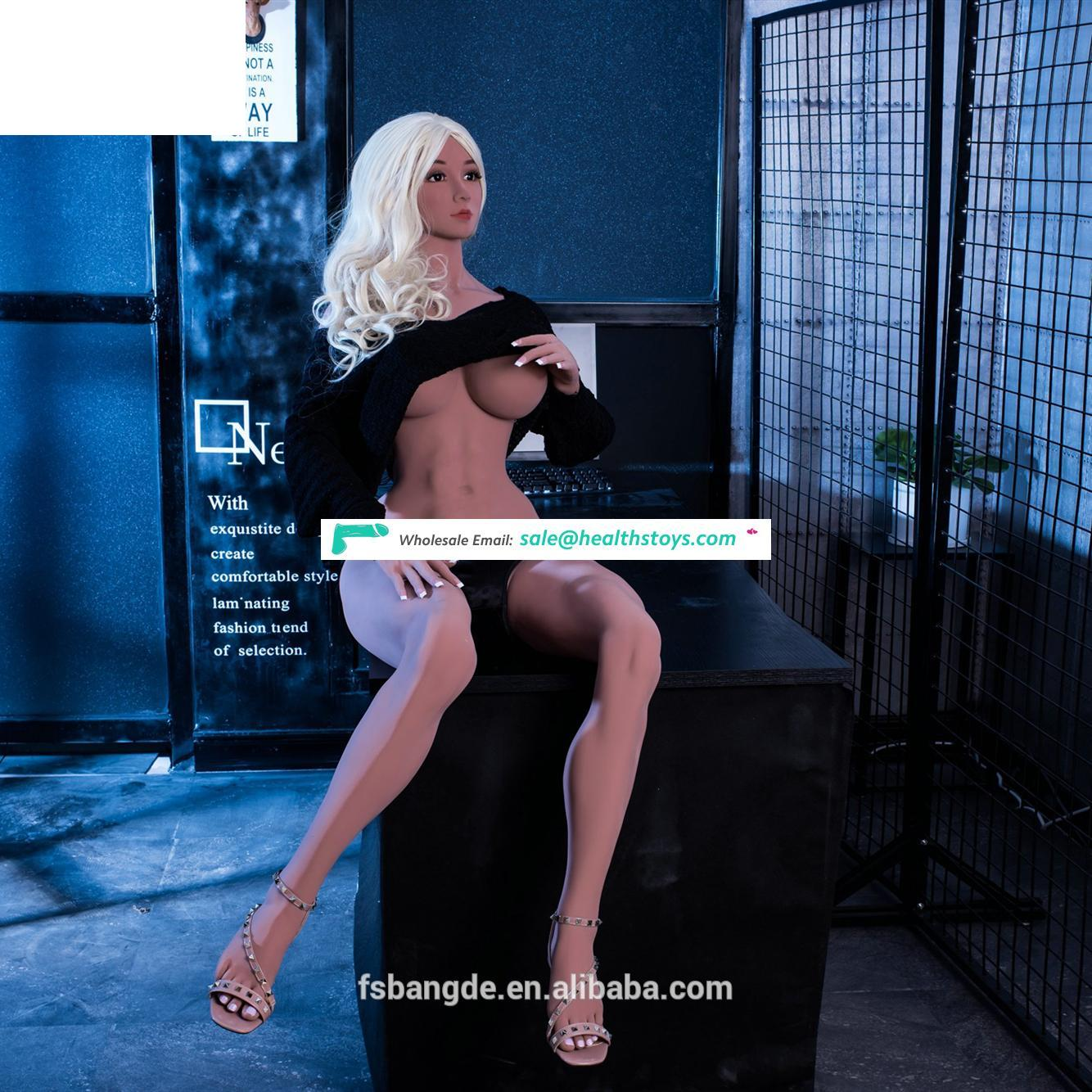 Personalized sex toy silicon dolls love doll 163cm power supply with great price