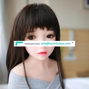 100cm doll sex realistic wear clothing