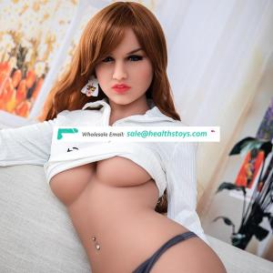 145cm custom sale sex doll models shop