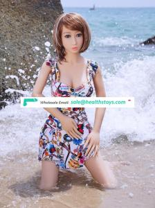 148cm life like china real doll young for men