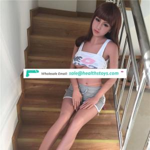 148cm life size sexy real doll sex toy for men