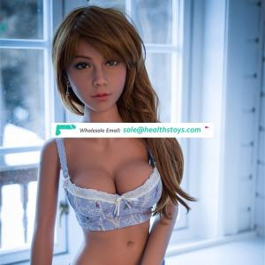 148cm reallike China real doll sex for men