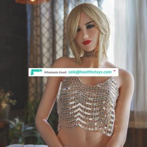 160cm full size realistic sexy love doll