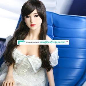 165cm entity life size japan sex doll for men 18 sex girl