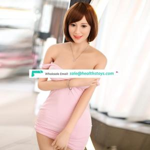 165cm japan silicone real vagina sex doll for men sex hot girl