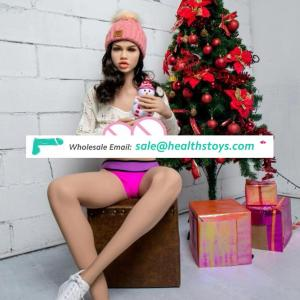 170cm Sex Doll can be Shemale Sex almost Torso Love Doll Silicone Real Sex