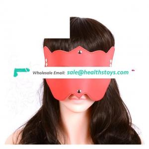 2017 Party Face Masks Halloween Decoration Fox Felt Mask