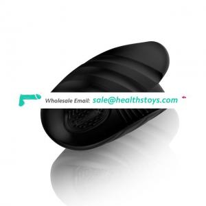 2019 ABS Material Sex Toys Men Penis Prostate For Men Penis Funny Toy