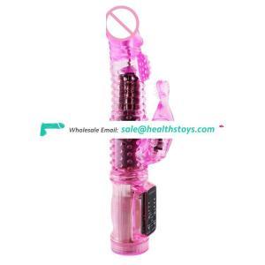 Adult Sex Toys Vibrators Bullet Toy Of Rabbit Vibrator With Multi Speed Vibrator For Female