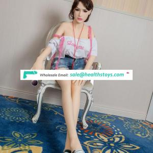 Adult xxxx Sexy Toy Best Price Real big ass sex doll