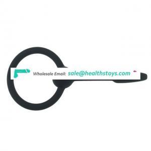 Catheters Toys For Men Urethra Training Male Masturbator Cock Penis Plug Sounds Silicone Urethral Dilators