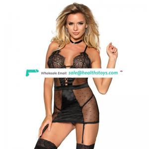 China lingerie panties manufacturers high quality lingerie