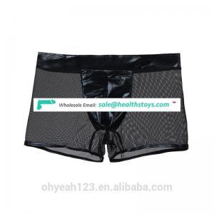 China manufacture panties for men panties for men