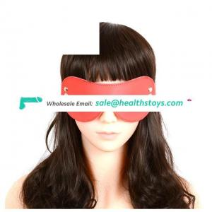 Comfortable Contoured Eye Sleep Blindfold Eye Mask
