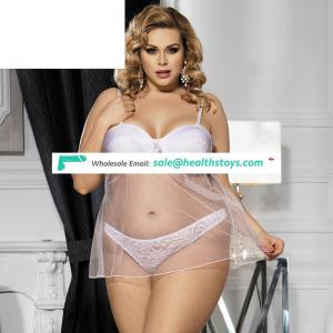 Cool Style Wholesale Nice Design Women Sexy Lingerie