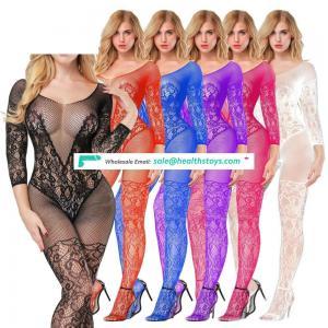 Custom Porn Babydoll Chemise Lingerie Hot Erotic Costumes Open Crotch Underwear