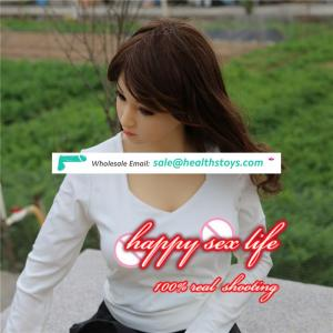 Dropshipping American Style Sex Doll Wooden Packaging Cheap Price Sexy Toy Sex Dolls for Male Masturbation