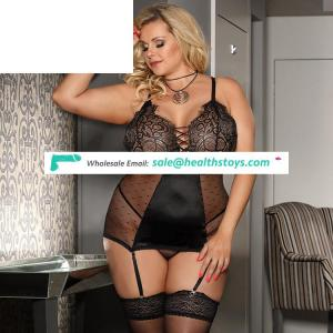 Extreme hot fashion black in stock lovely lingerie sexy hot