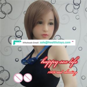 Factory Price Customization Love Doll for Man Japanese life size sex dolls