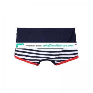 Factory price gay sexy men thong underwear