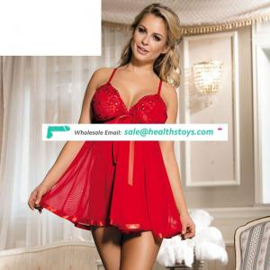 Factory price low MOQ four colo rfull size sexy hot women