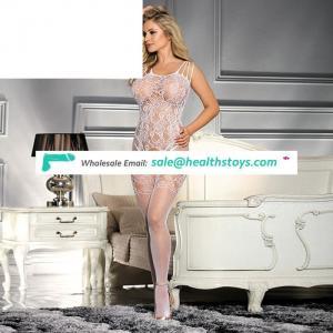 Fancy Leopard mature hot net Sexy Women Nude Bodystocking Wholesale