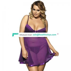 Fast shipping new arrival women young lingerie wholesale