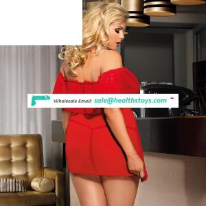 Fat women wholesale hot lingerie women plus size