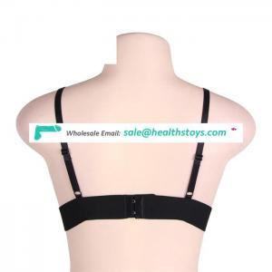 Four Color Fashion New Arrival Sexy Womens Bralette Bra