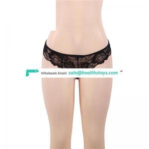 Good designs sexy wholesale mature lingerie in uae