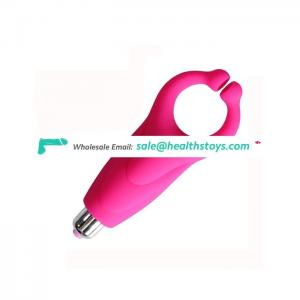 High quality dream love vibrator sex toys picture female masturbation dildo