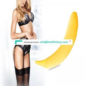 Hot Sale Sex Toys Waterproof Vibrator For Women Masturbator Vagina Pussy Ass Massager Sex Products