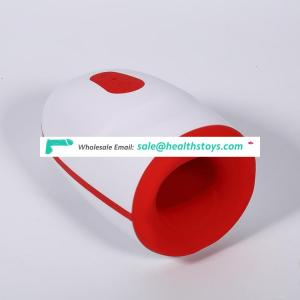 Hot Sale Waterproof Pocket Pussy  Sex Man Toys Male Masturbation Aircraft Cup Male Cup