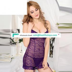 Hot sale nasty lingerie