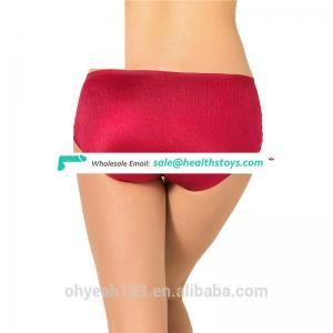Hot sale new arrivals girls preteen panty