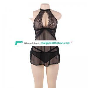 Hot sale sexy lady underwear
