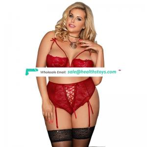 Hot sell sexy lingerie for honeymoon