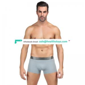 Hot sexy high quality young men briefs underwear