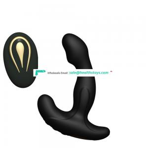 Hottest Silicone Japanese For Gay Wireless Adult Remote Control Sex Toys