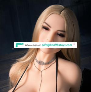 Humanoid robot for sale restaurant intelligent with toy sex adult