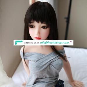 JSYA 18 girl sex ass doll