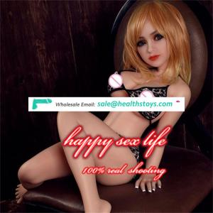 Lifelike Silicone Love Dolls for Men Sex Toys Full Silicone Sex Doll For Male Robot Sex Doll