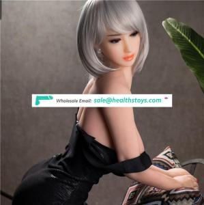 Lifesize sex dolls lifelike girl life size doll