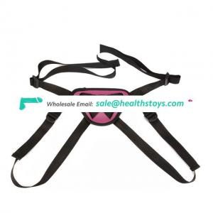 Lingerie Strap On Harness for Men and Women Pants Strap Ertoic Costumes