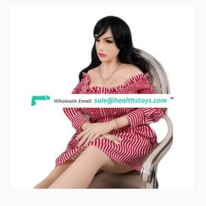 Long-term sales big breasted Young sexual real doll