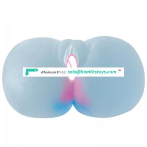 Male erotic buttocks big butt